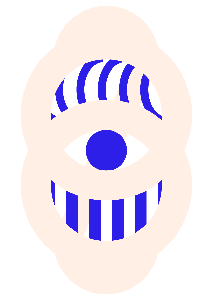 Affiche-du-jour-A-line-figurePlan de travail 1 copie 2