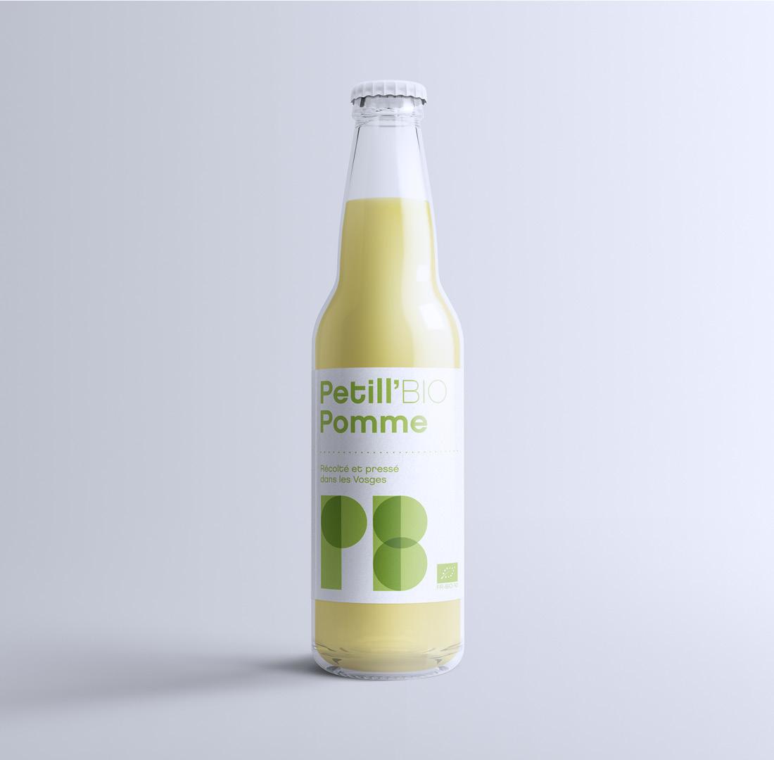 Josselin-Tourette-petill-bio-pomme-bouteille-gris