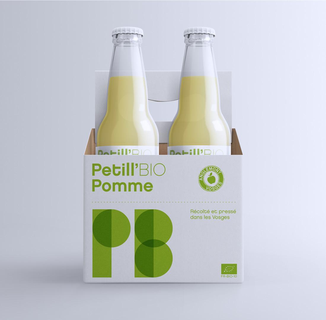 Josselin-Tourette-petill-bio-pomme-packfond-gris2