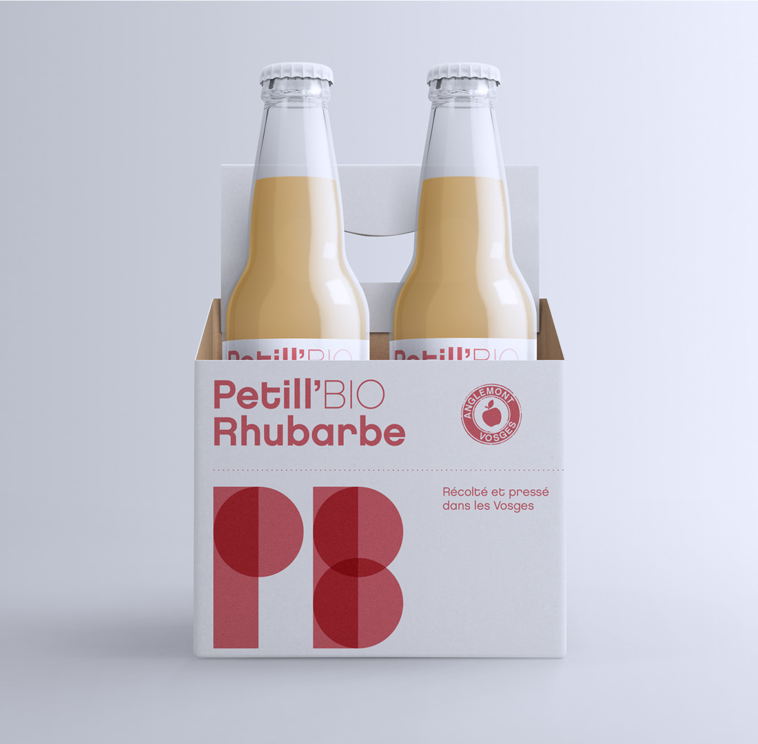 Josselin-Tourette-petill-bio-rhubarbe-Pack-ok