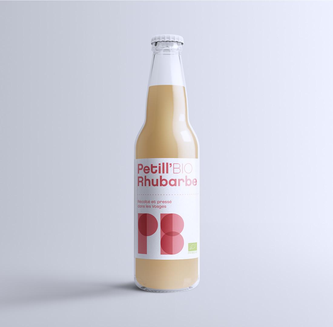 Josselin-Tourette-petill-bio-rhubarbe-bouteille-ok