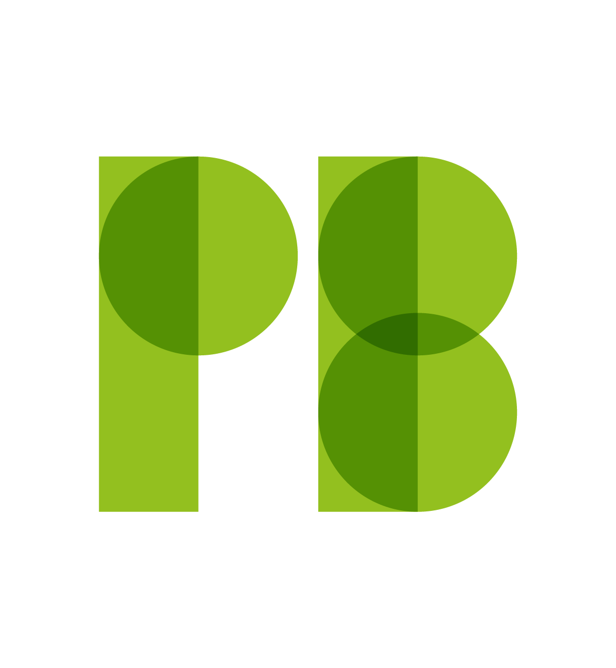 Petillbio-PB-pomme