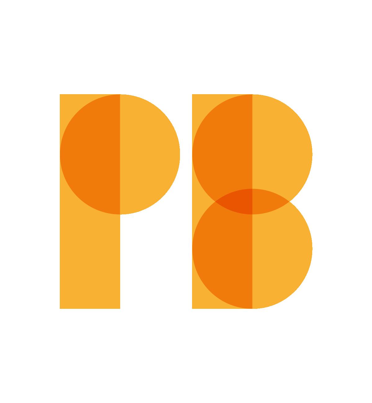 Petillbio-PBP-rhubarbe