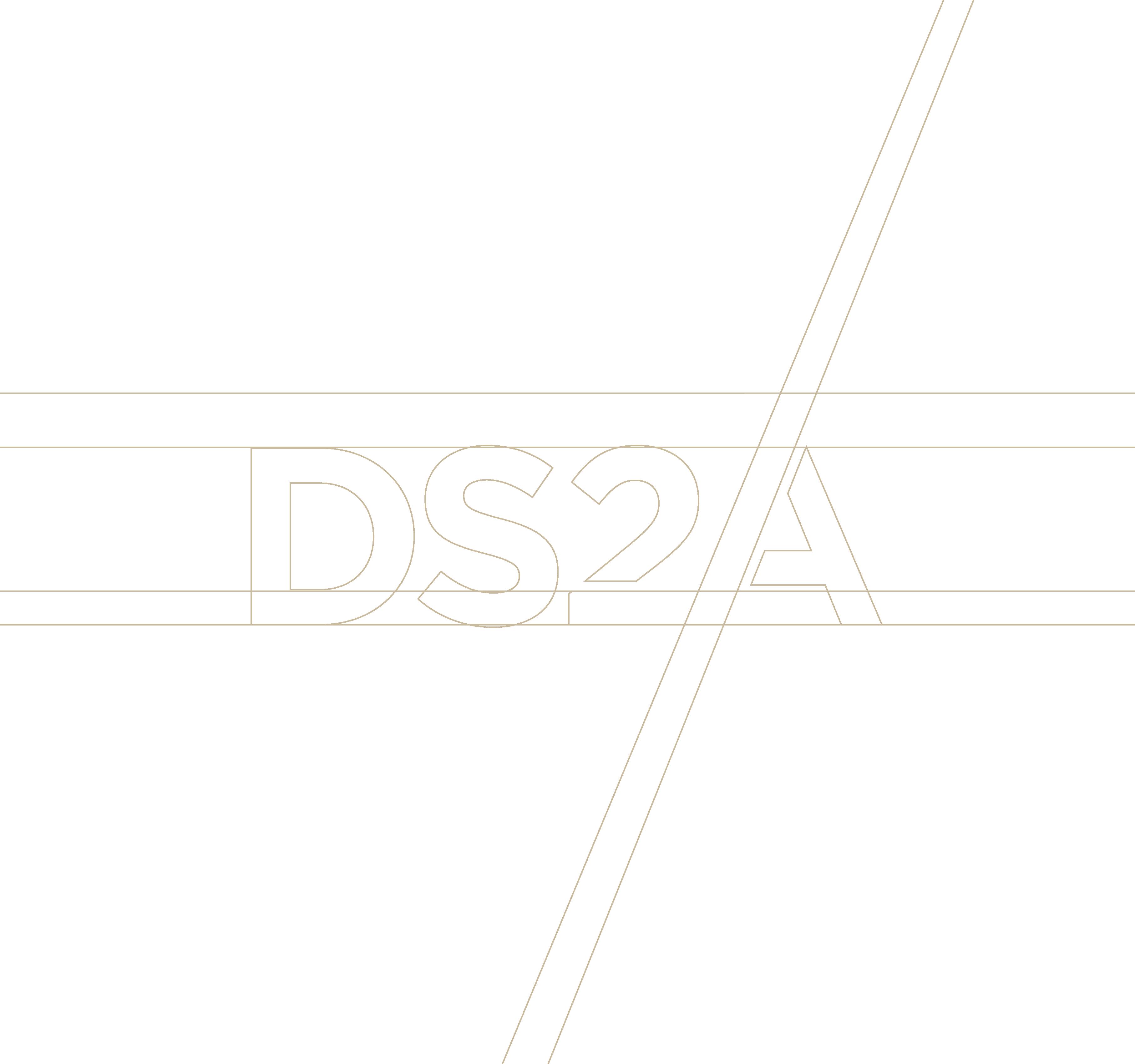 DS2A-COnstruction