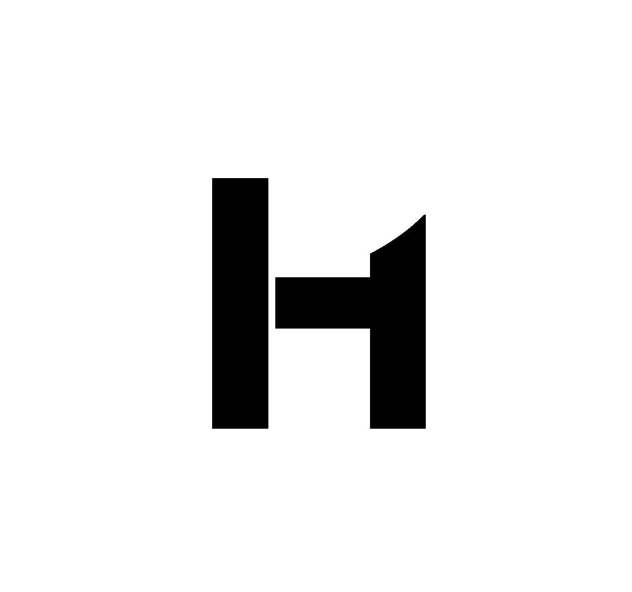 Horscoop-label-noir-blanc