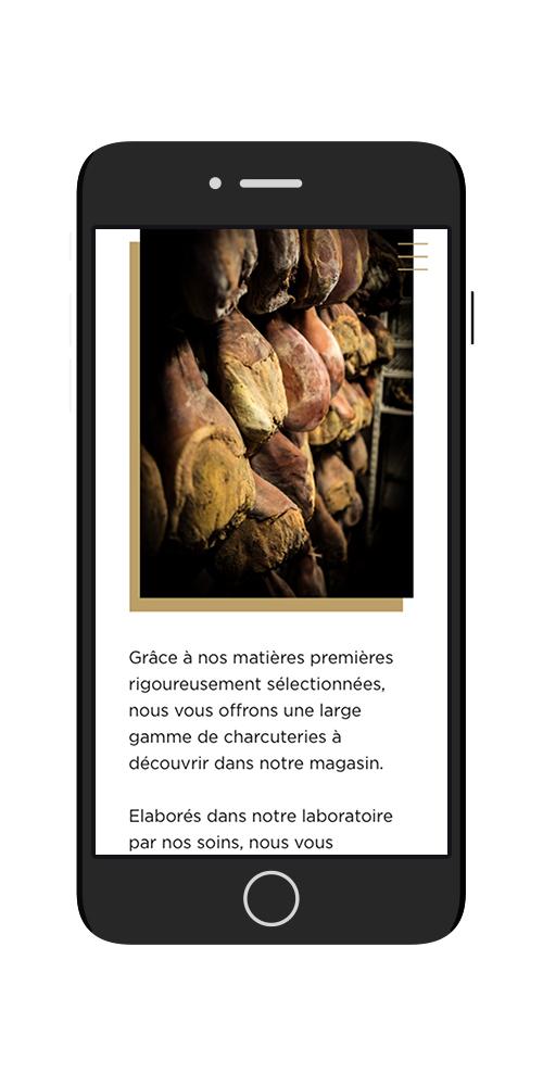 Iphone-thiebaut-5