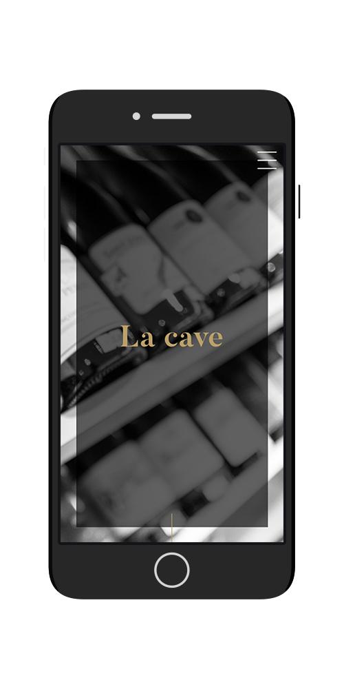 Thiebaut-iphone-3