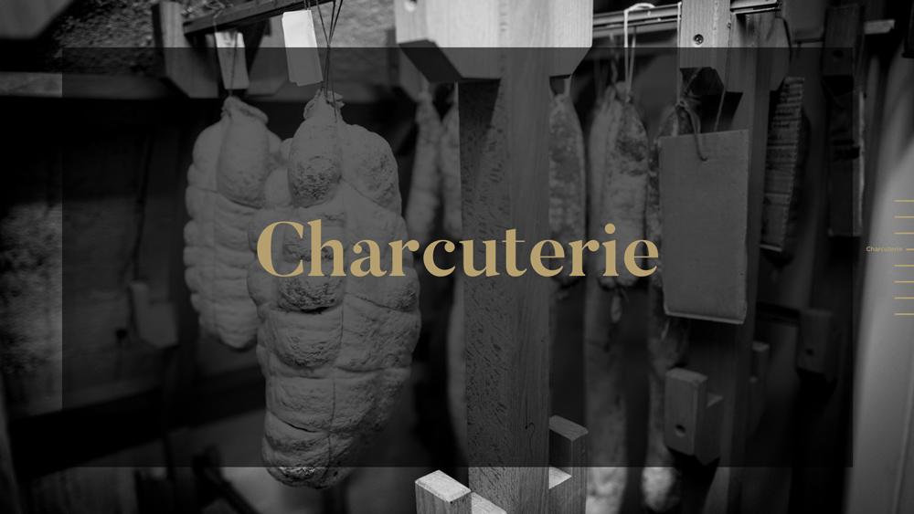 josselin-tourette-thiebaut-site-entree-3