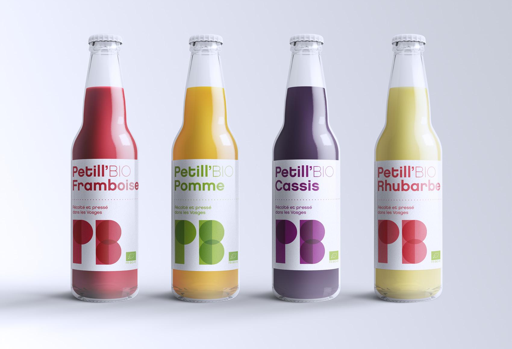 petill-bio-bouteilles-ok