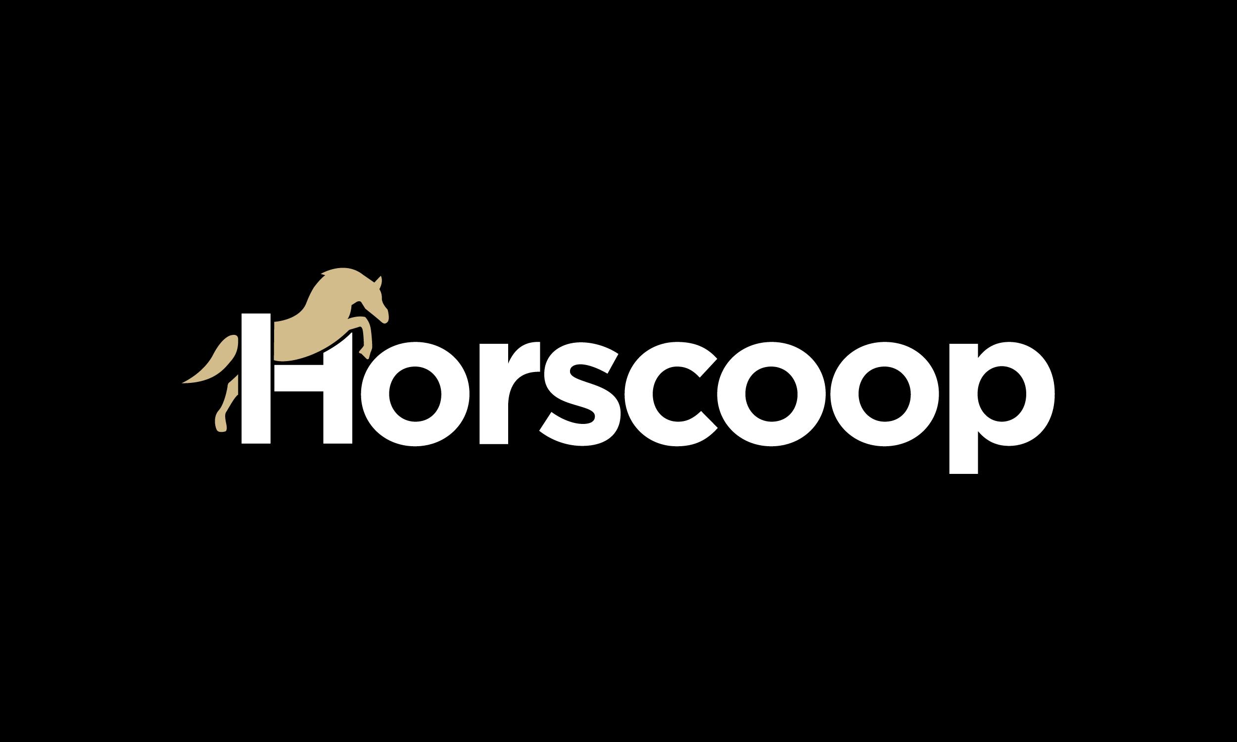 Horscoop-logo-fond-noir