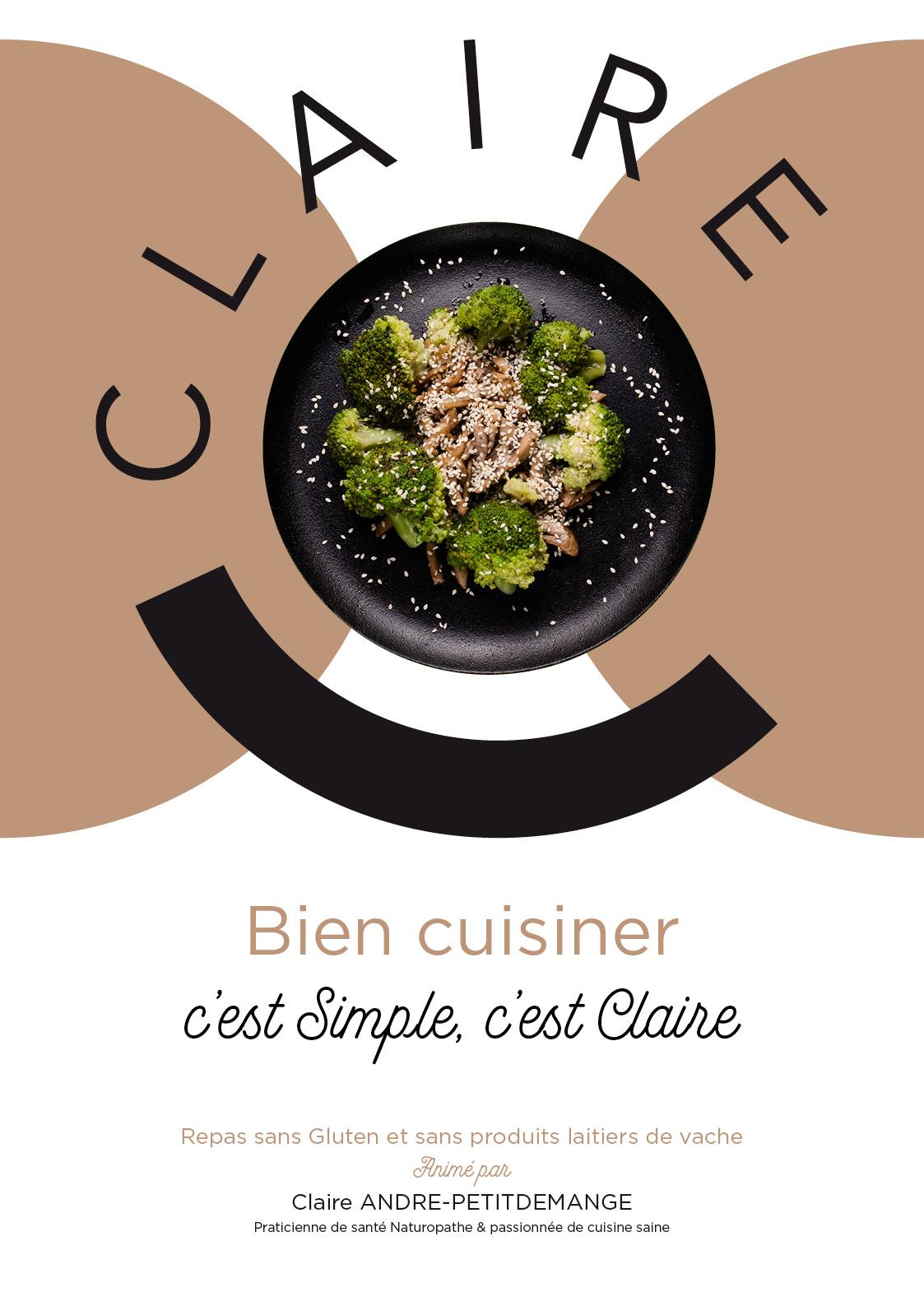 Josselin-toruette-C-Claire-affiche-2