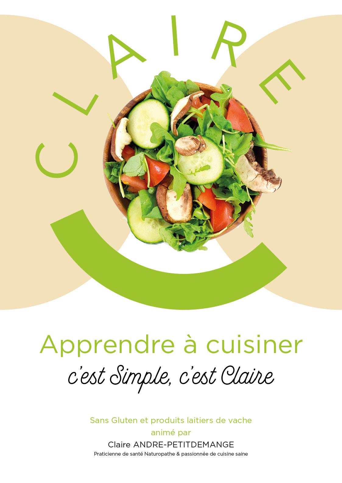 Josselin-toruette-C-Claire-affiche-3