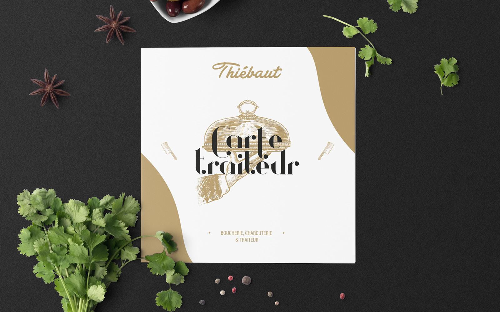 Josselin-tourette-Thiebaut-carte-2018
