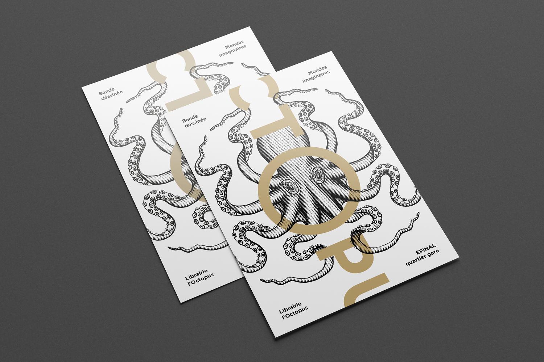 josselin-tourette-octopus-flyers-22