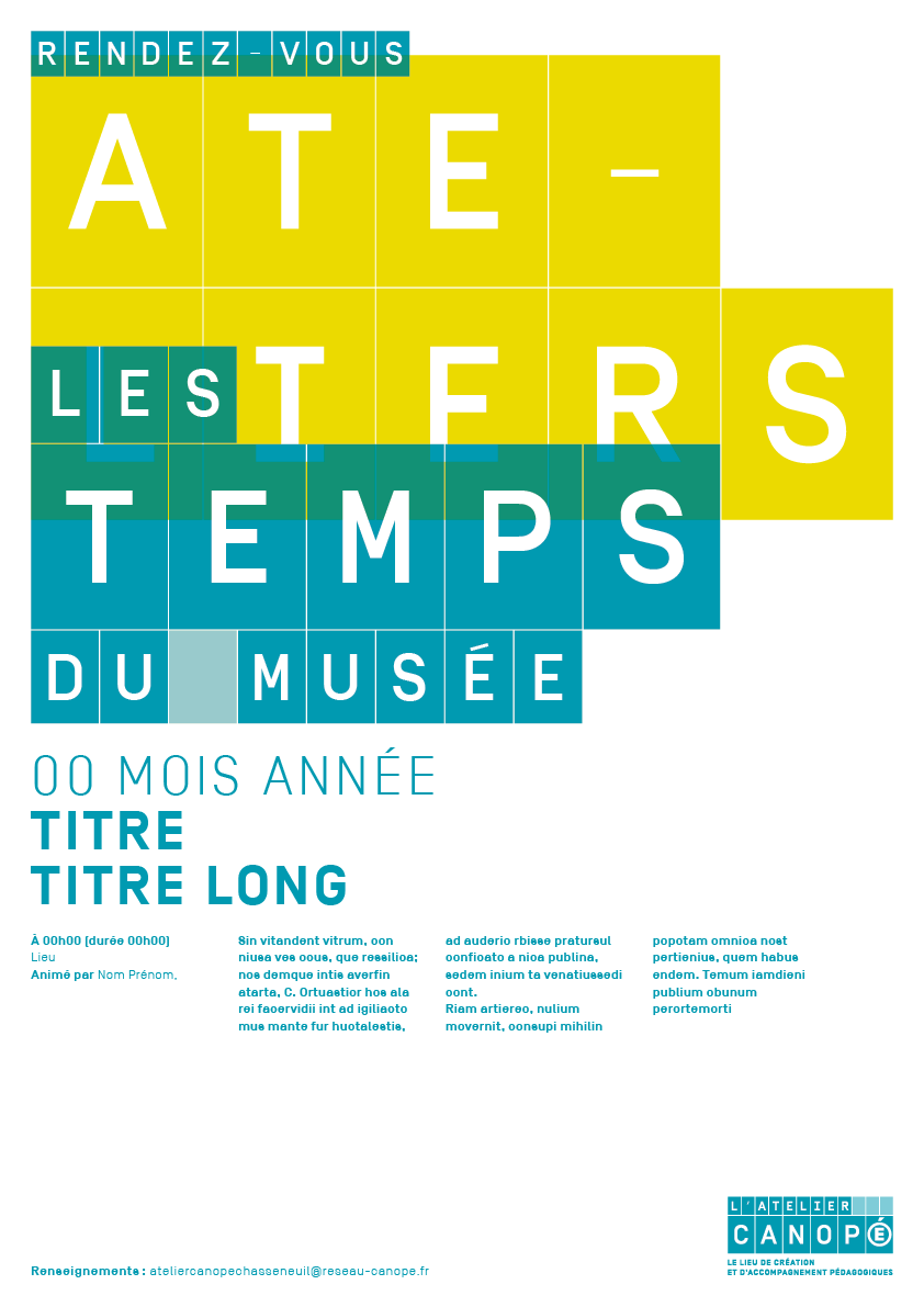 CANOPE-Affiches11