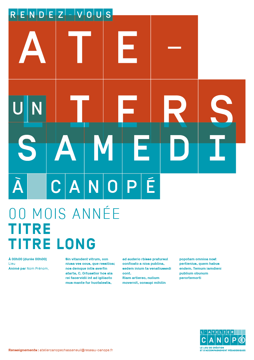 CANOPE-Affiches7