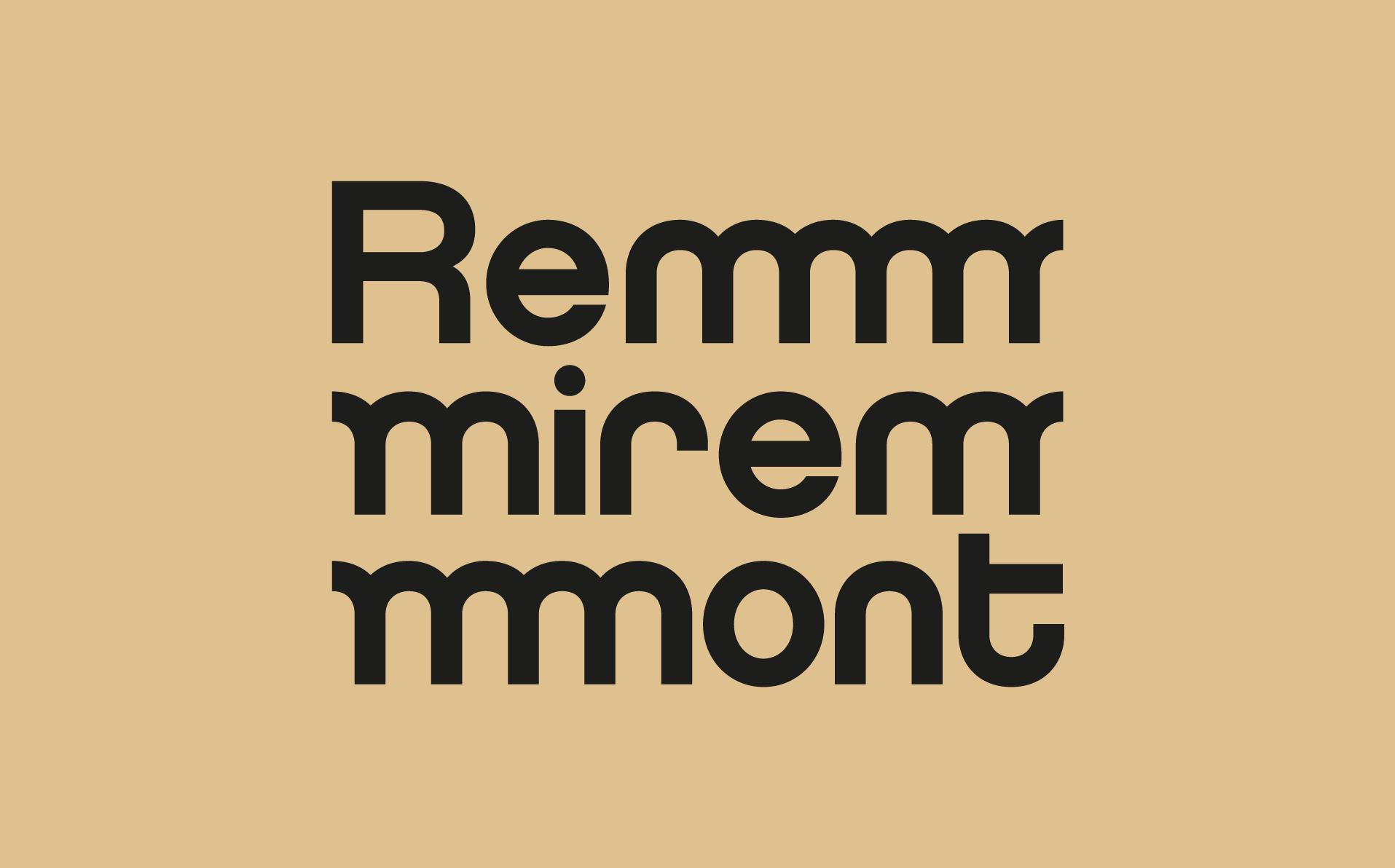 Josselin- tourette-logo-ville-de-remiremont-logo