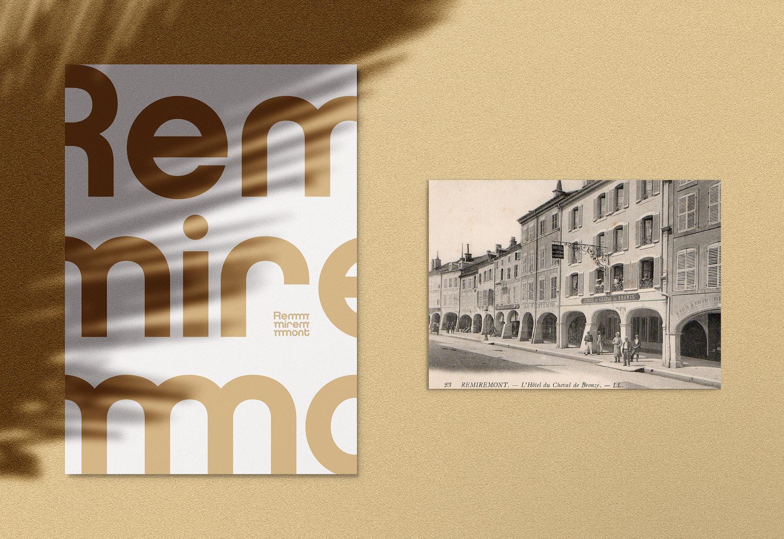 josselin-tourette-remiremont-branding-2