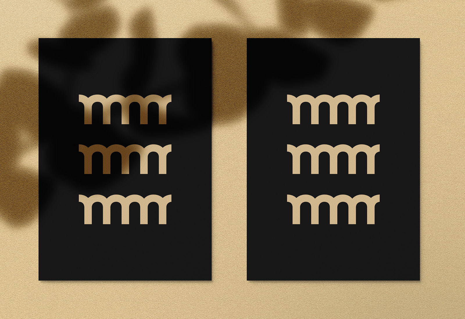 josselin-tourette-remiremont-branding-3