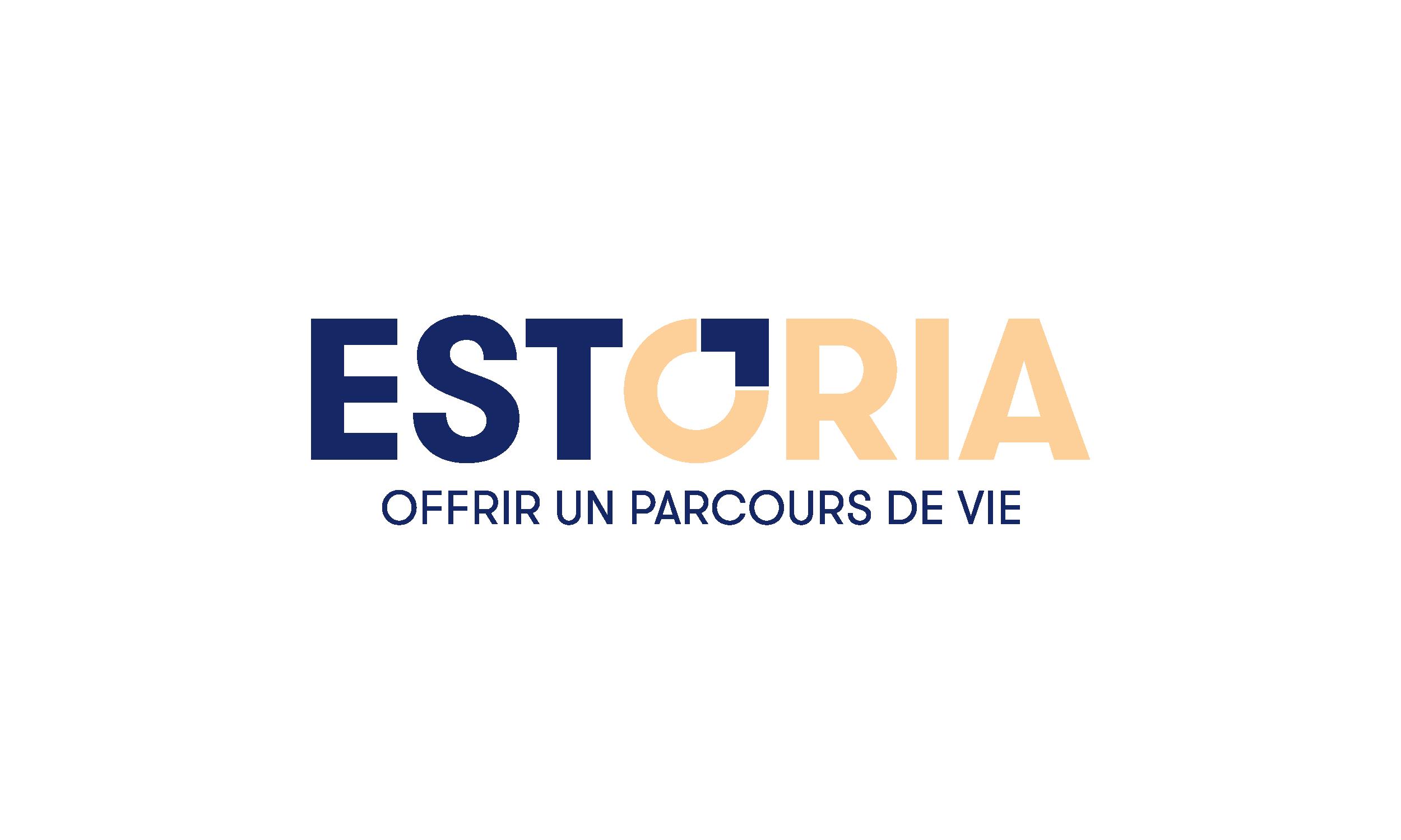 Estoria-identite-1