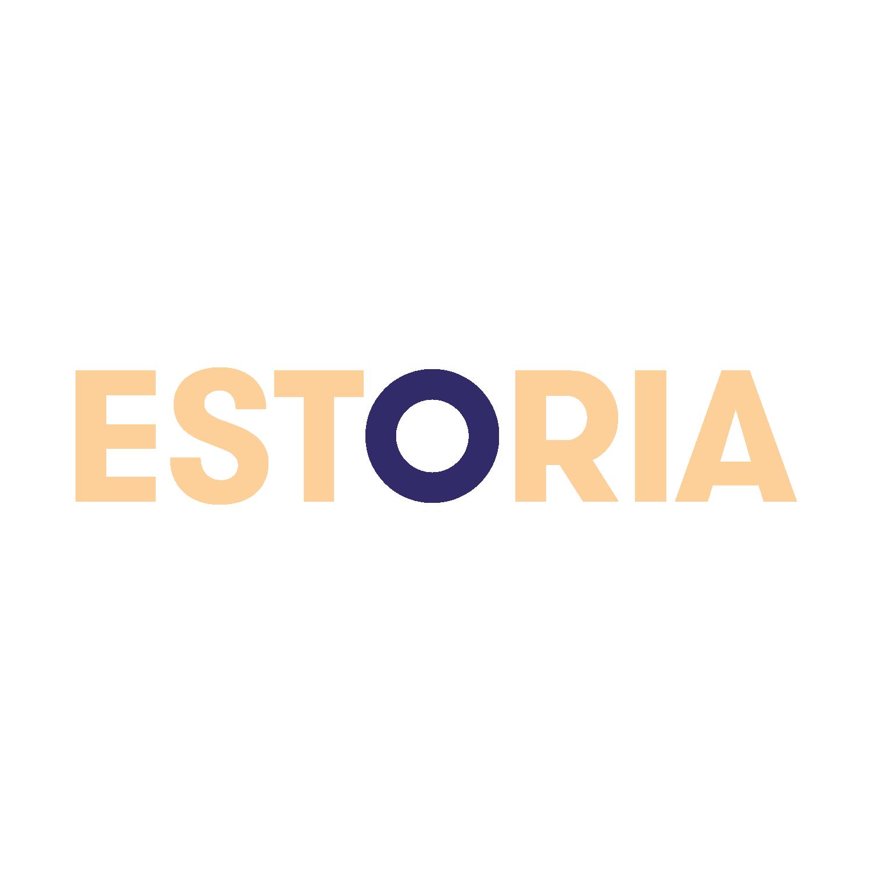 Josselin tourette – Estoria – concept o