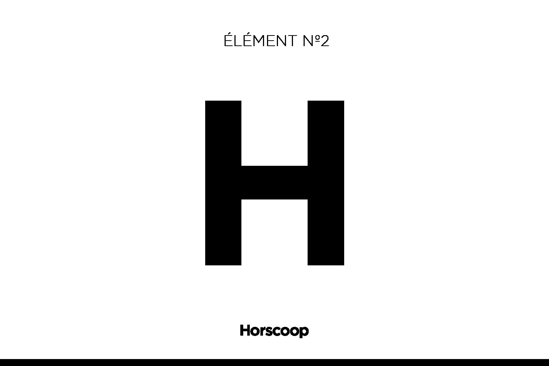 horscoop – element -identite 1
