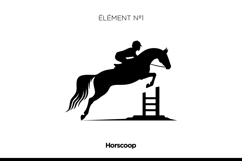 horscoop – element -identite 2