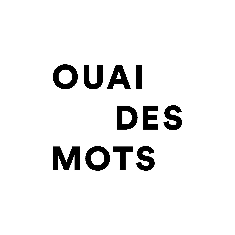 Josselin tourette – quai des mots – identite – 1