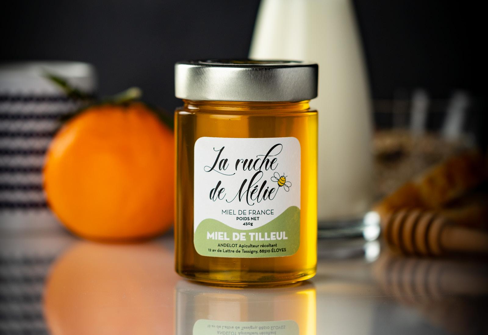 La ruche de melie – packshot -2