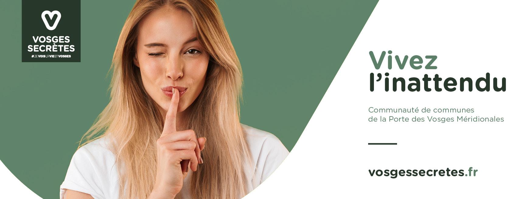 Vosges Secrete – facebook – Baniere –