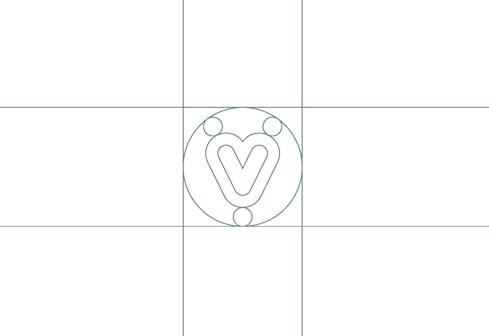 Vosges Secretes – Presentation – identite – lignes