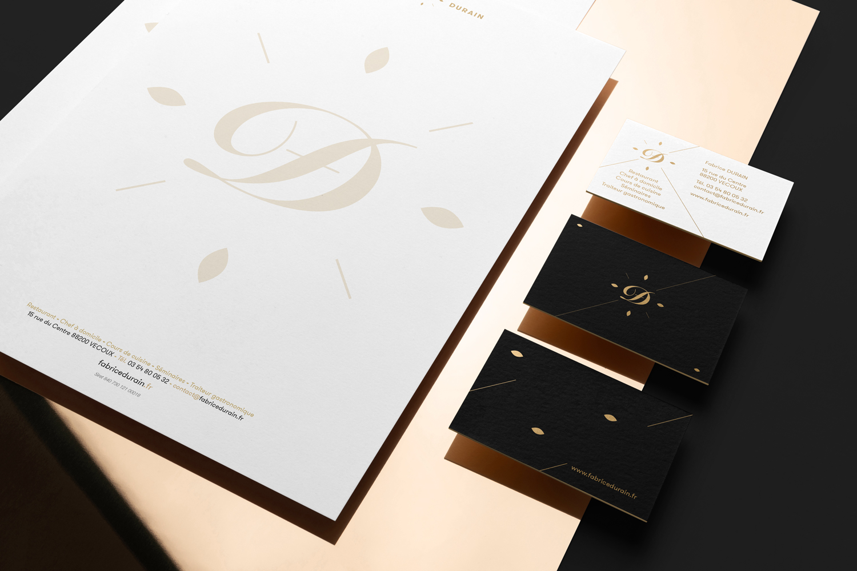 josselin-tourette-fabrice-durain-branding-4