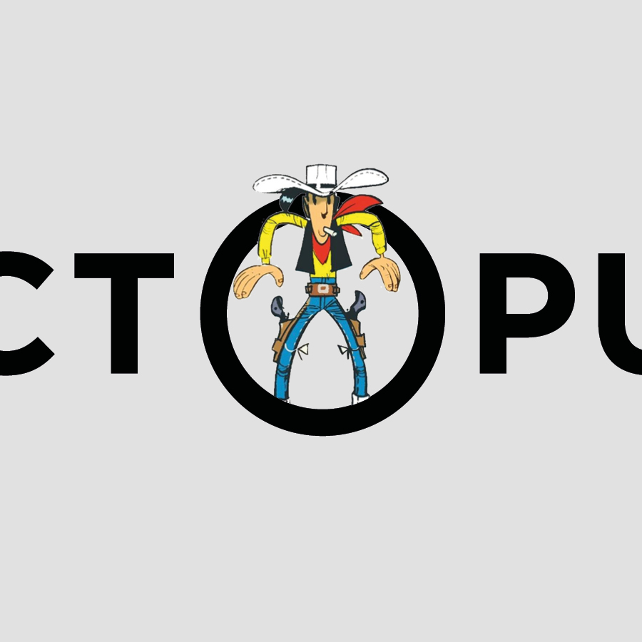 Librairie Octopus – Concept – 2