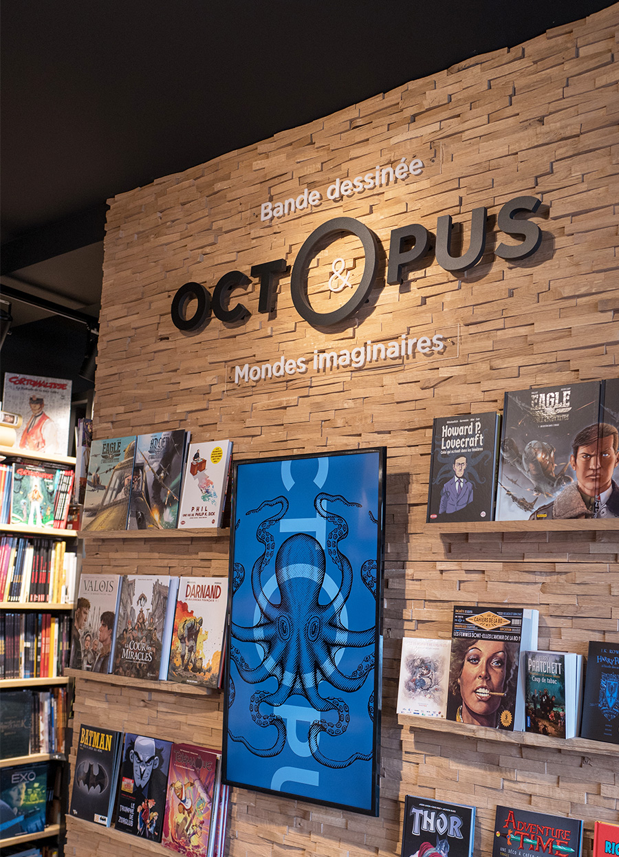 Librairie-octopus-photo-guillaume-roussel-2