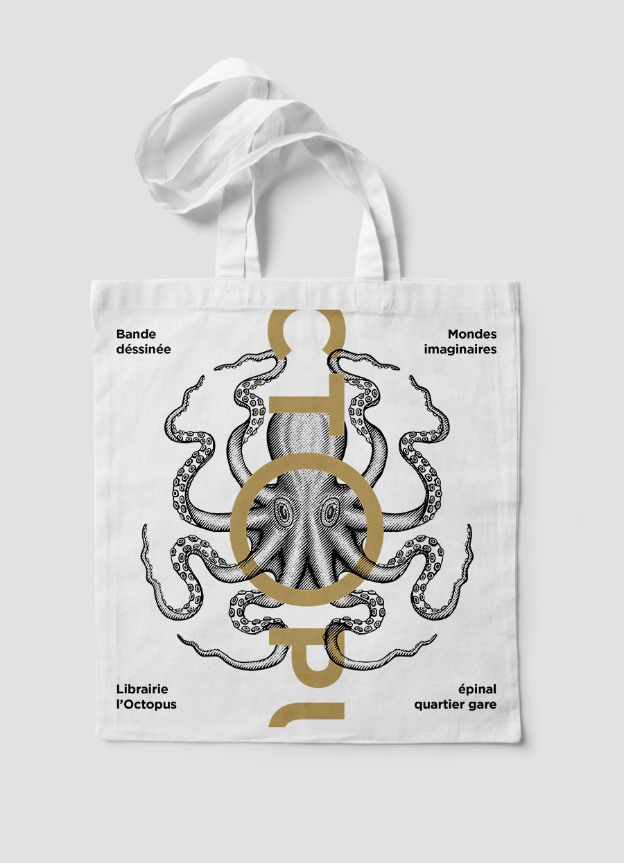 Octopus-josselin-tourette-tote-bag-1