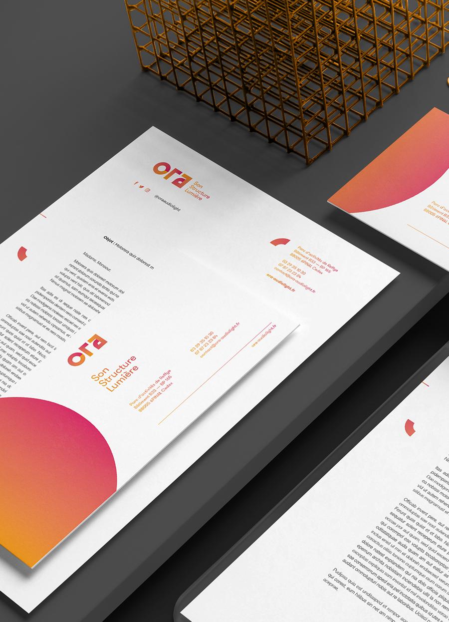 Ora-audio-light-branding-2