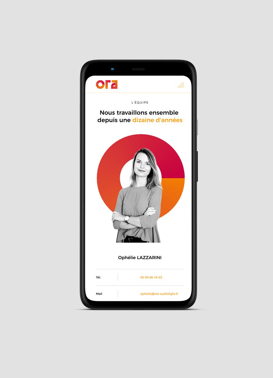Ora-audiolight-josselin-tourette-Site-internet-mobil-1