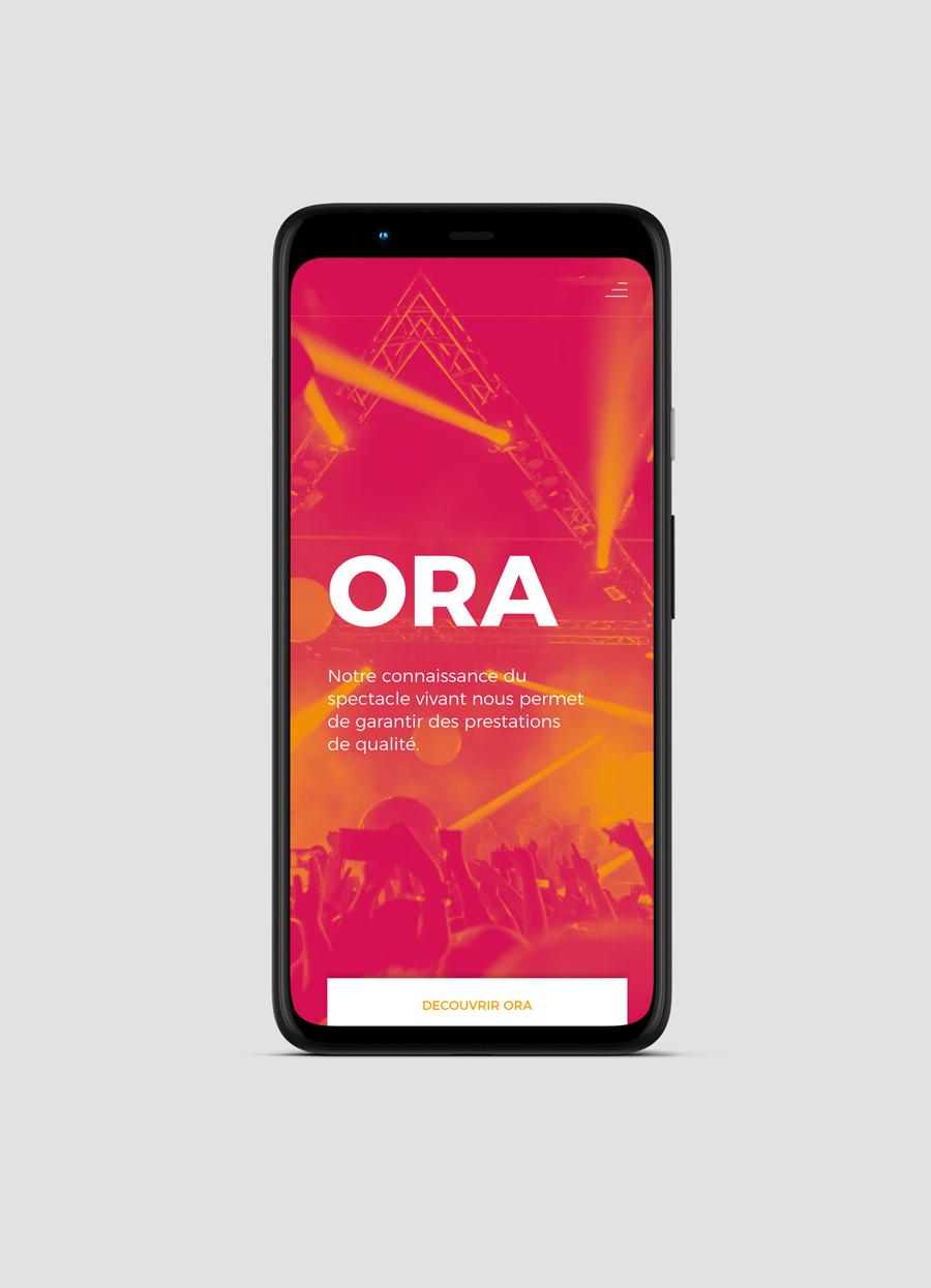 Ora-audiolight-josselin-tourette-Site-internet-mobil-2