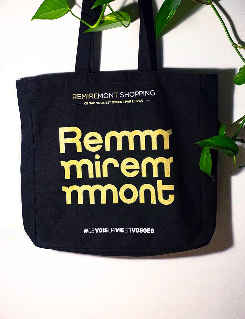 Remiremont-josselin-tourette-totebag