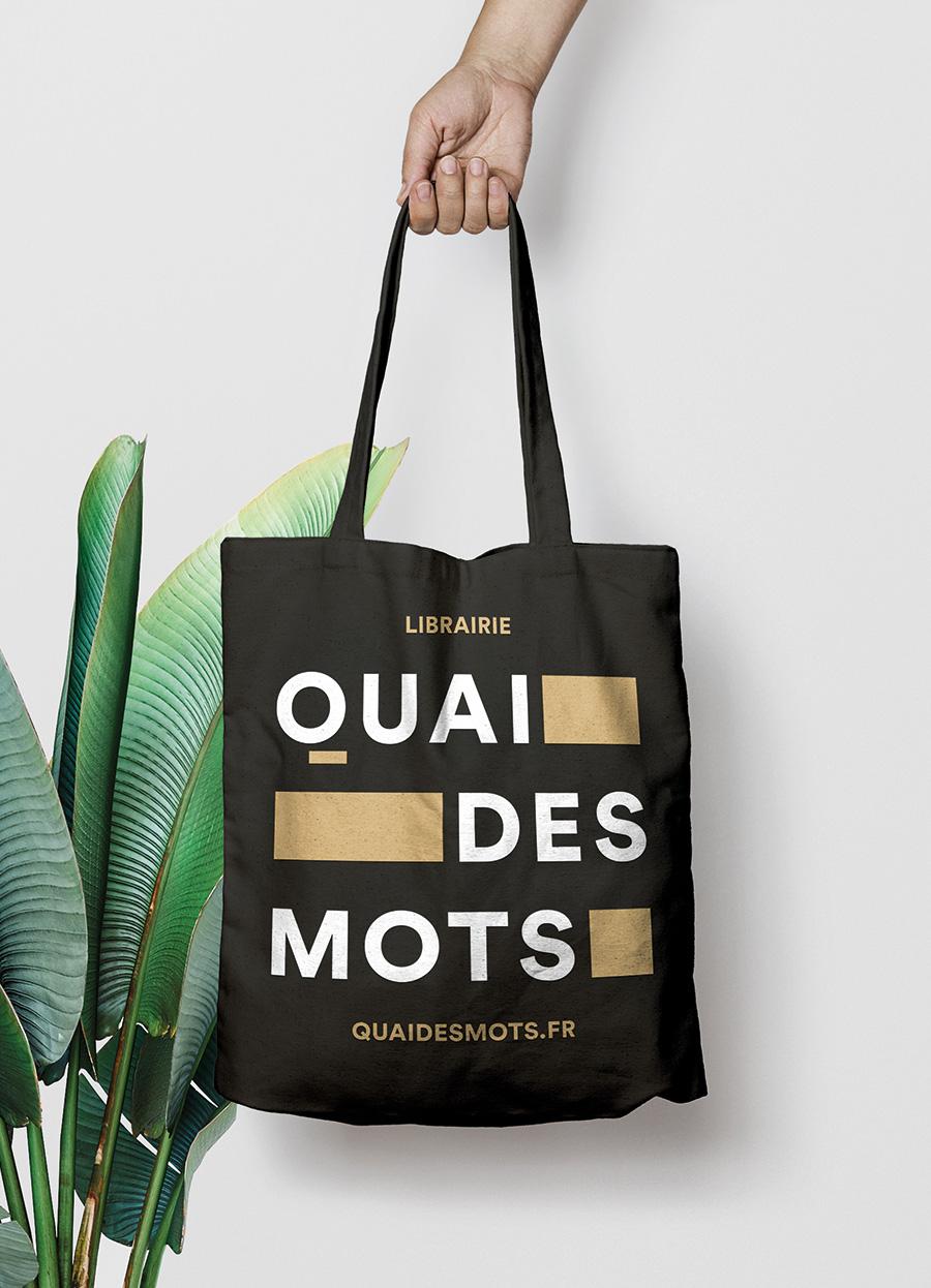 quai-des-mots-josselin-tourette-tote-bag-1