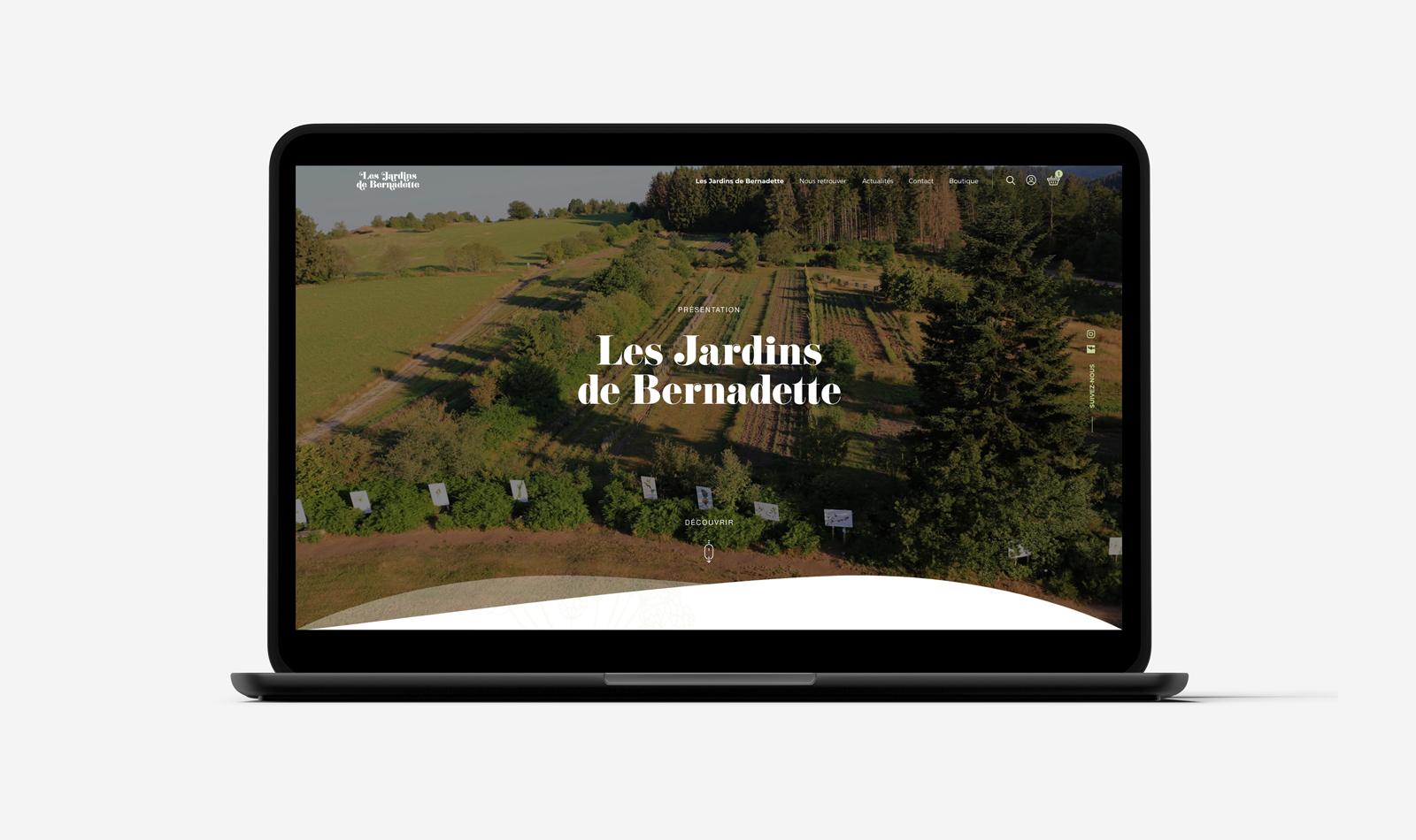 Les-jardins-de-Bernadette-macbook-josselin tourette-1