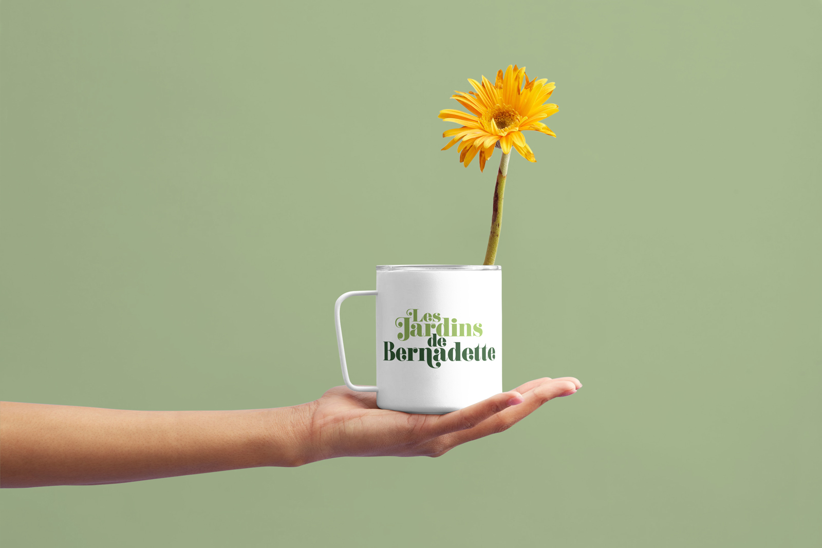 Les-jardins-de-Bernadette-mug-projet-josselin tourette-2