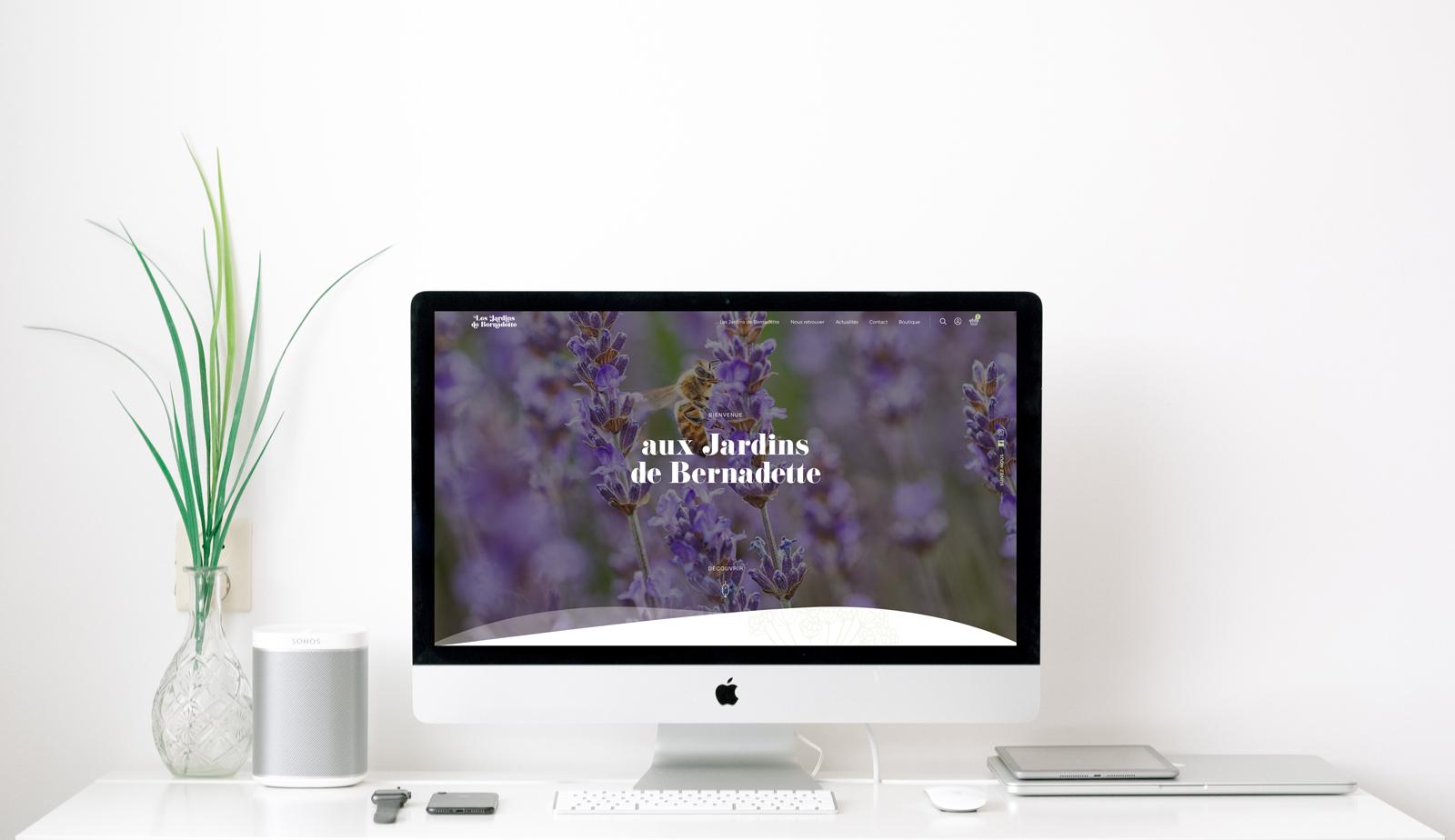 Les-jardins-de-bernadette-josselin tourette-mac–1