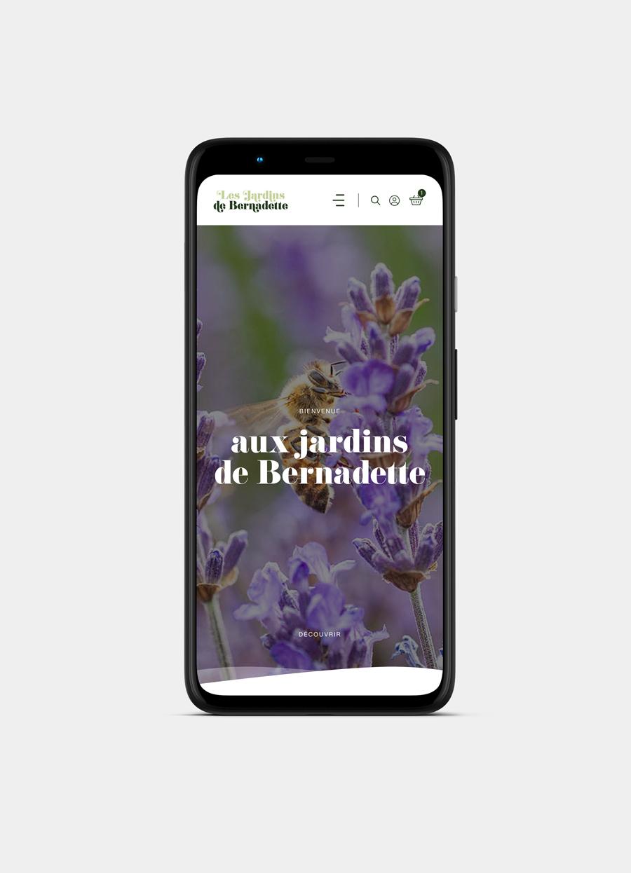 les-jardins-de-bernadette—josselin-tourette—iphone—home-