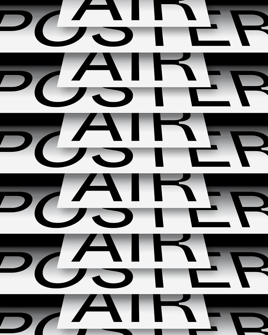 Blog-airposter