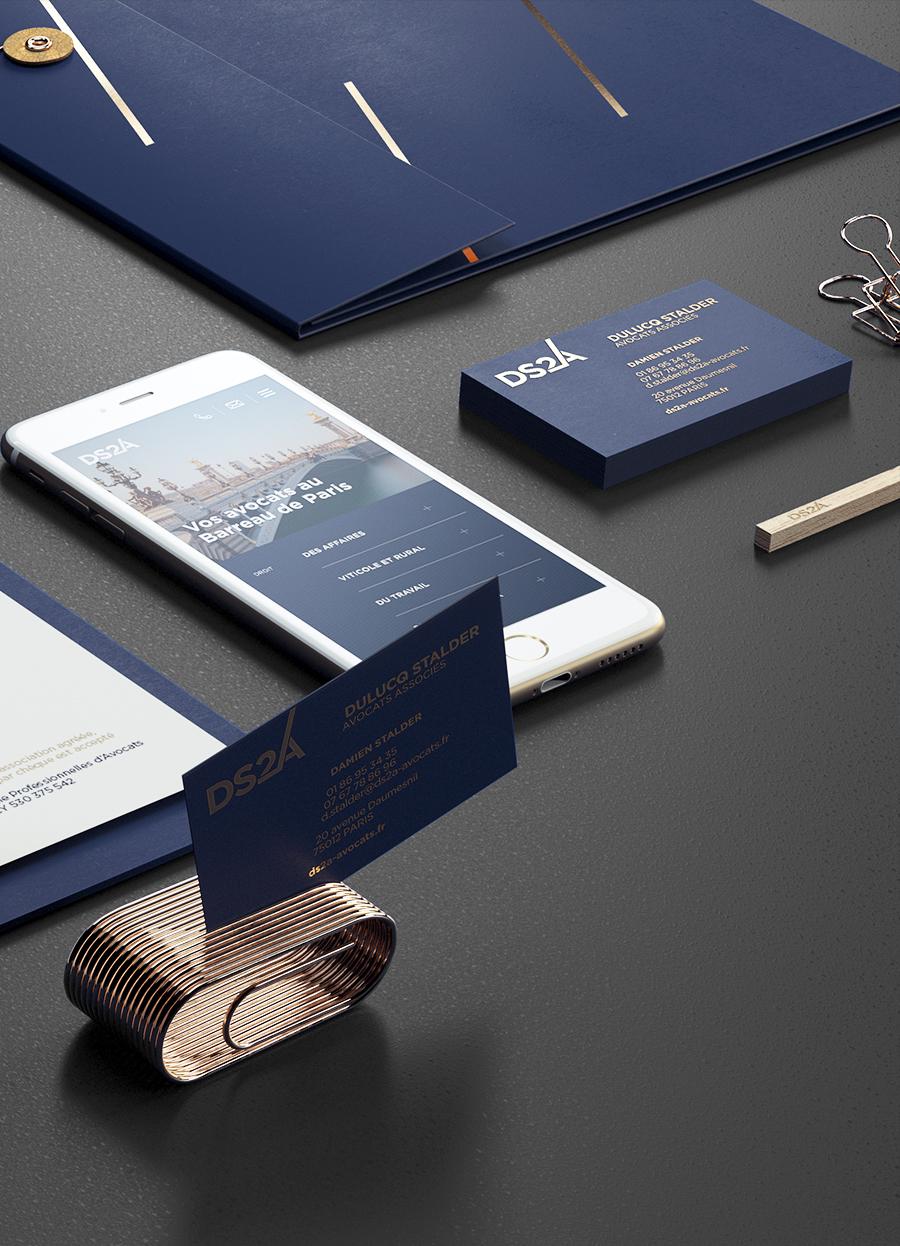 DS2A-Dulucq-stalder-avocats-branding-josselin-tourette-branding-3-portrait