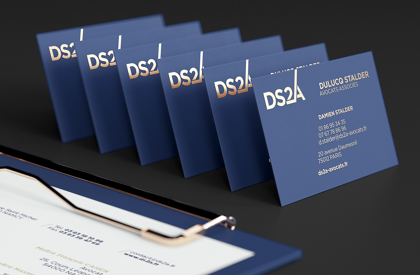 DS2A-Dulucq-stalder-avocats-branding-josselin-tourette-carte-de-visite-1