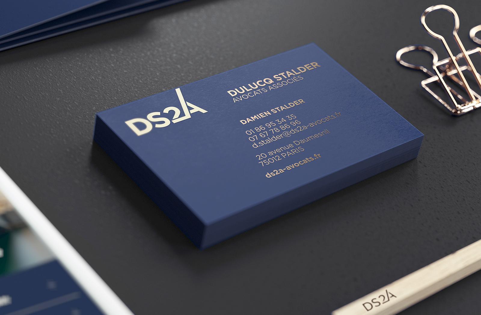 DS2A-Dulucq-stalder-avocats-branding-josselin-tourette-carte-de-visite-2