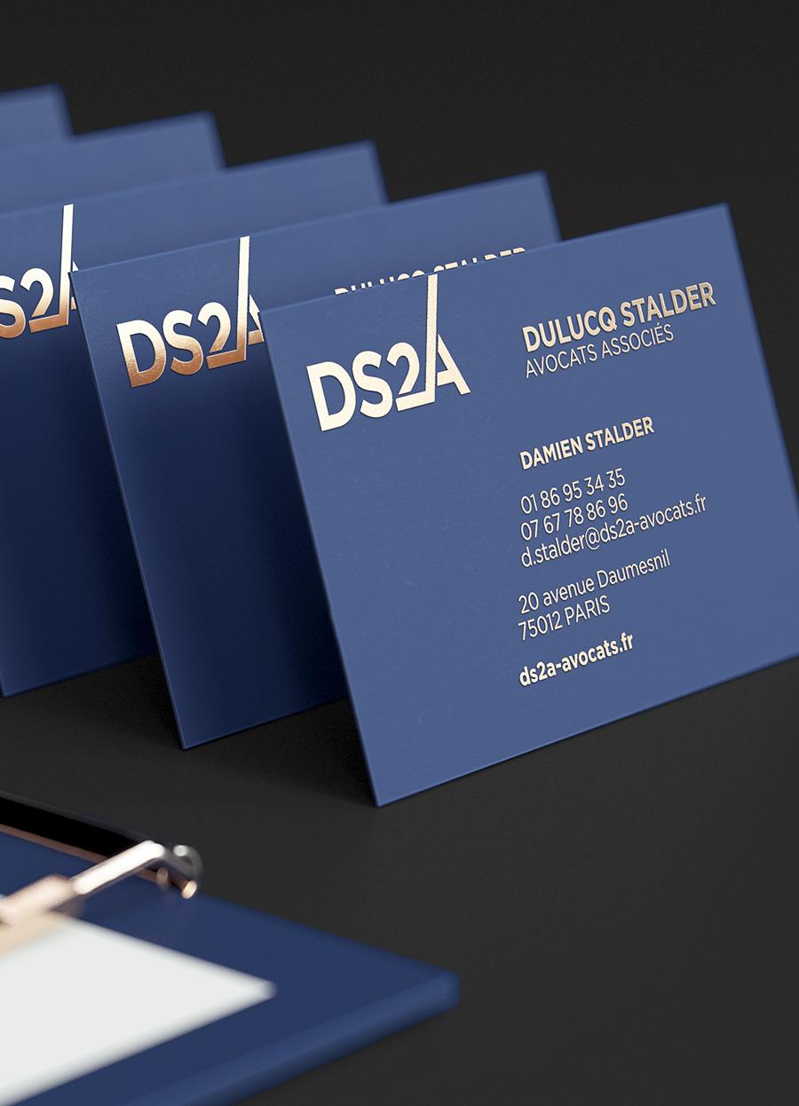 DS2A-Dulucq-stalder-avocats-branding-josselin-tourette-carte-de-visite-3-portrait
