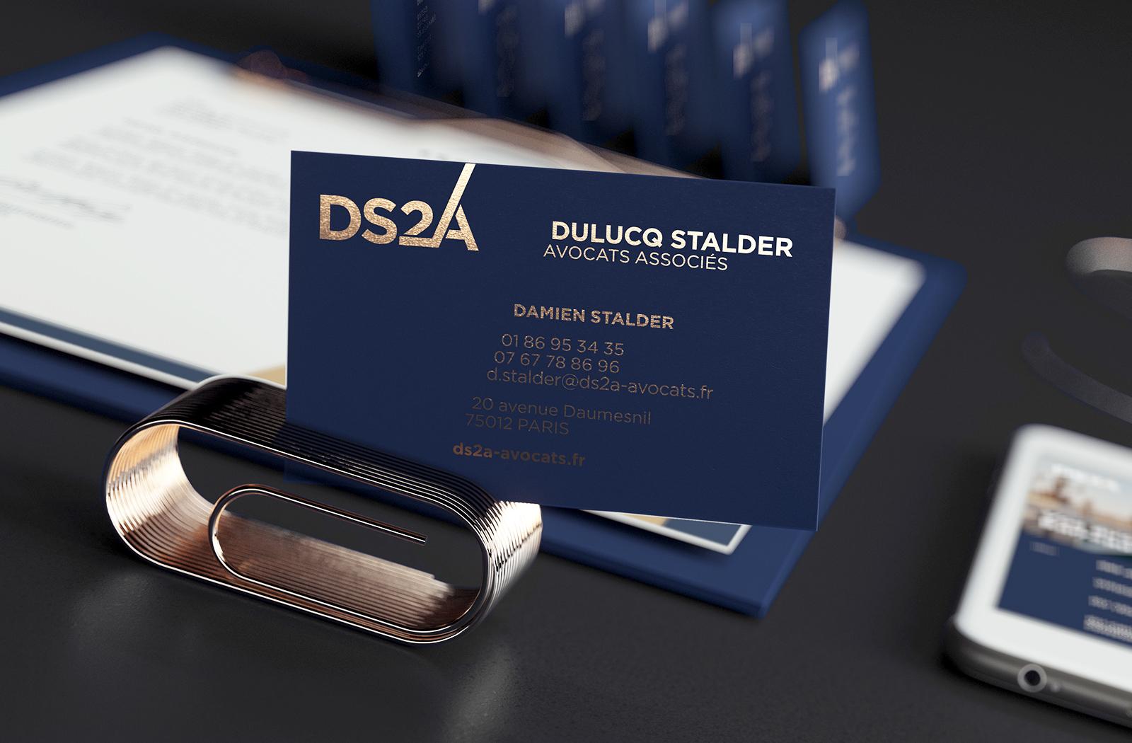 DS2A-Dulucq-stalder-avocats-branding-josselin-tourette-carte-de-visite-4